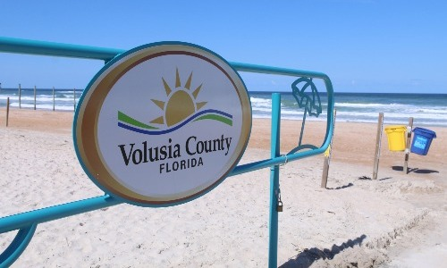 Volusia County, Florida